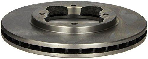 Centric Parts 121.40022 C-Tek Standard Brake ()