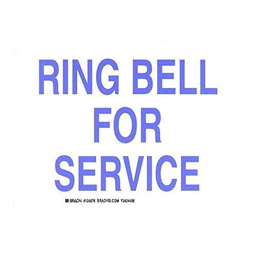 Ring bell 500