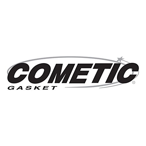 Cometic 86.5mm Bore .051mm MLS Head Gasket w/o Extra Oil Hole for Nissan SR20DET ()
