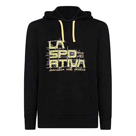 La Sportiva Uomo Felpe e hoodies Online | FASHIOLA.it