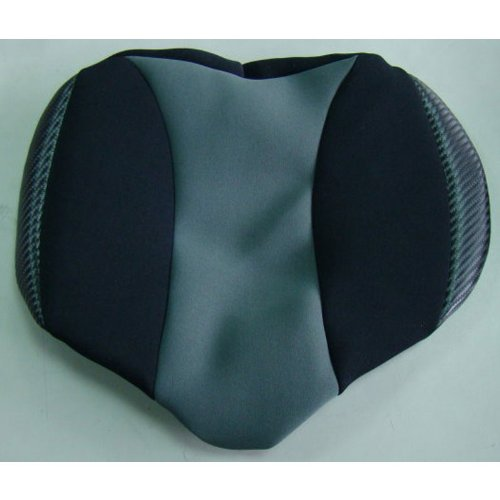 tricycle seat covers - 3