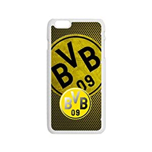 BVB Borussia Dortmund Cell Phone Case for iphone 5 5s