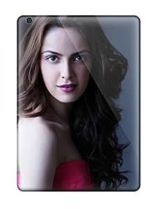 Hot Tpye Indian Actress Shazahn Padamsee Case Cover For Ipad Air