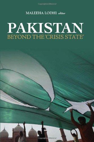 Pakistan Beyond the