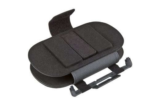 PlayStation Vita Carrying Case