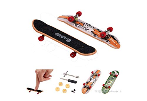 Birthday Cake Skateboards Toppers. Small Finger Skate Boards Kits. Skateboard Build Kits.Tech Deck Kids Small Skateboard Kit. Tony Hawk Skateboard Cake Topper Mini Boys Birthday Party Kids Gift Favor. ()