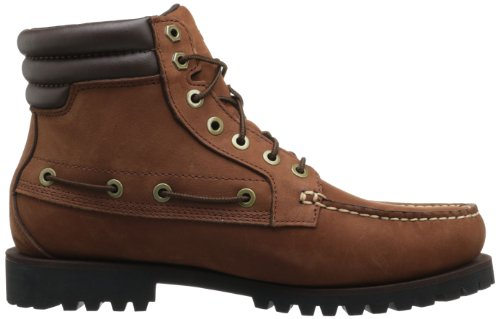Timberland , Bottes homme