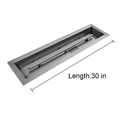 Very Cheap Price On The Fire Pit Replacement Pan