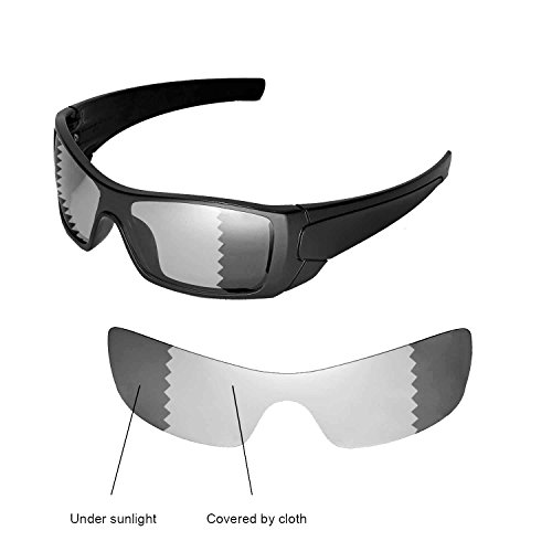 walleva-replacement-lenses-for-oakley-batwolf-sunglasses-multiple-options-available-transition-photo