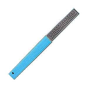 Bipra 2.5 Inch External Hard Drive Portable USB 2.0 - BLUE - FAT32 (320GB)