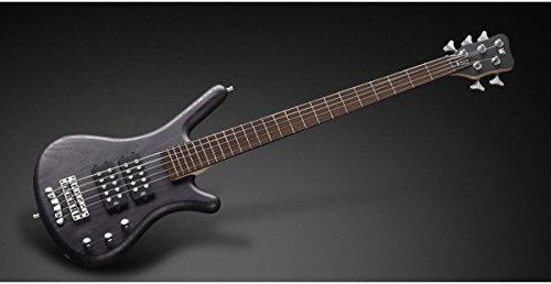 Bass Guitar Bodies