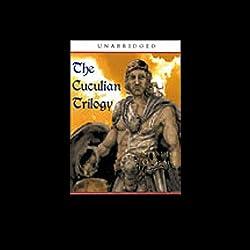 The Cuculian Trilogy