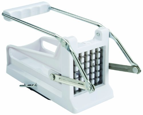 lem products french fry cutter - 2