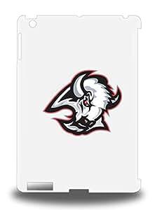 Ipad Air 3D PC Case Bumper Tpu Skin Cover For NHL Buffalo Sabres Logo Accessories ( Custom Picture iPhone 6, iPhone 6 PLUS, iPhone 5, iPhone 5S, iPhone 5C, iPhone 4, iPhone 4S,Galaxy S6,Galaxy S5,Galaxy S4,Galaxy S3,Note 3,iPad Mini-Mini 2,iPad Air )