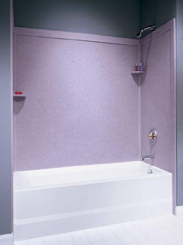 Swanstone SI00603.037 Universal Bath Tub 32