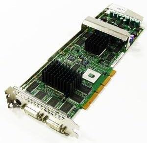 Seagate st9120411as Seagate 120GB 2.5in SATA 7200.3 rpm Momentus ST9120823AS