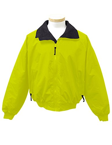 Mountain Anorak - Tri-Mountain Men's 8800 Mountaineer Three Season Jacket