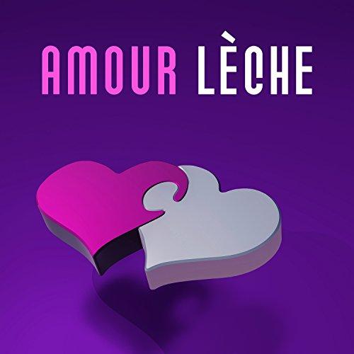 (Amour Lèche - Invitation, Rendez-vous d'amour, Bouquet de roses rouges, Vin savoureux)