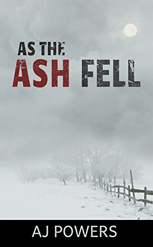 As the Ash Fell cover