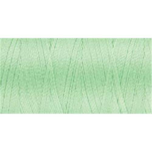 すべての縫う糸 110 ヤード フレッシュ グリーン   B001FA83ZI