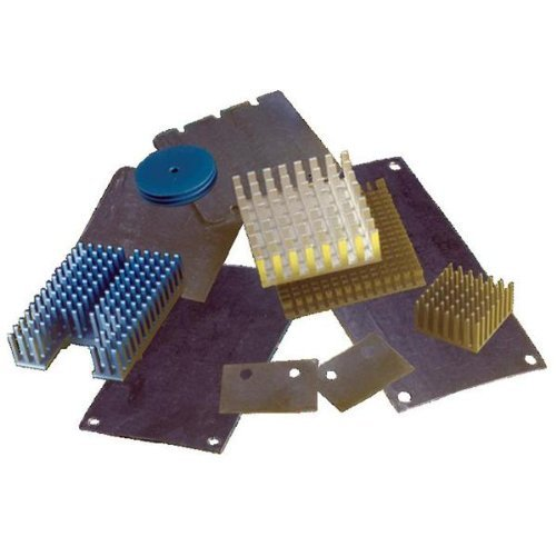 Thermal Interface Products Tgon 805 AO 12x18'' sheet (5 pieces)