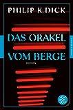 Das Orakel vom Berge: Roman (Fischer Klassik Plus) (German Edition)