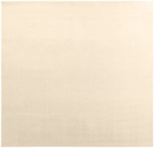 Sous-couche Roll White 25m/²
