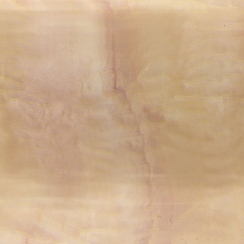 Con-Tact Brand Surfaces Professional Grade Surface Covering, 8 Feet by 4 Feet, Polished Beige Marble