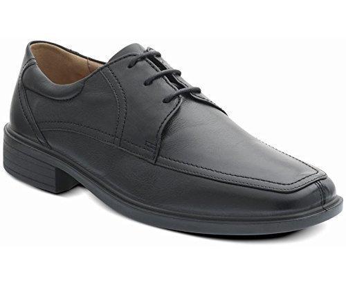 Perfecto Para La Venta Sneakers con stringhe per uomo 8 Venta Barata De Italia Para La Venta De Pre De Descuento En Italia Comprar Suministro Barato yl37vP