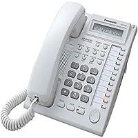 Telefone Panasonic KX-T7730 Para Pabx Envio Imediato