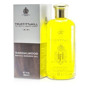 truefitt-hill-17300519903-sandalwood-bath-and-shower-gel-200-ml