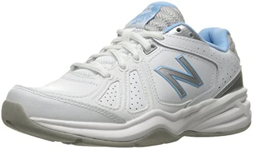New Balance Women's 409 V3 Cross Trainer
