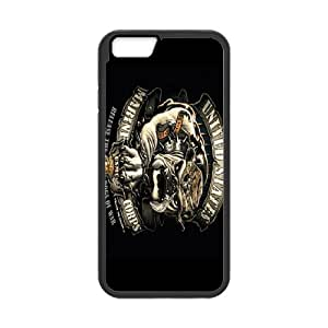 Popular Design US Marine Corps USMCTPU Covers Cases Accessories for Apple iPhone 6s 5.5 Inch