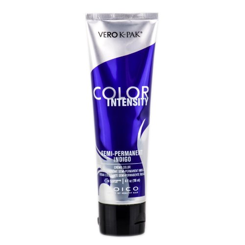 joico-vero-k-pak-color-intensity-semi-permanent-hair-color-4-oz-indigo