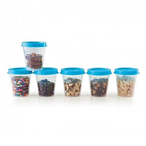 tupperware-classic-sheer-midgets-set-in-salt-water-taffy-blue