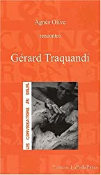 Gérard Traquandi