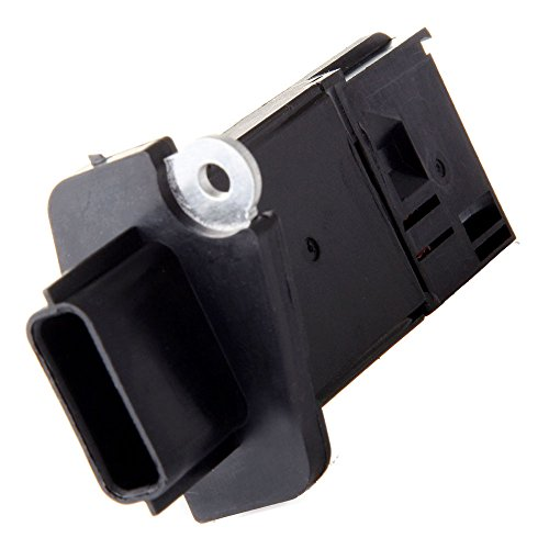 SCITOO Mass Air Flow Sensor Meter Hot Wire Sensor AFM MAF for Nissan Altima Armada Frontier Maxima Murano Pathfinder Titan Xterra 2005 2006 2007 2008 2009 2010 2011 2012