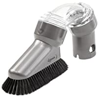 Dyson Brush, Multi-Angle Accessory