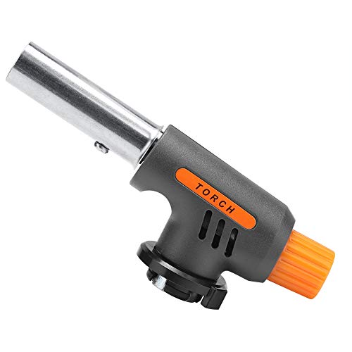 Top Grill Igniters