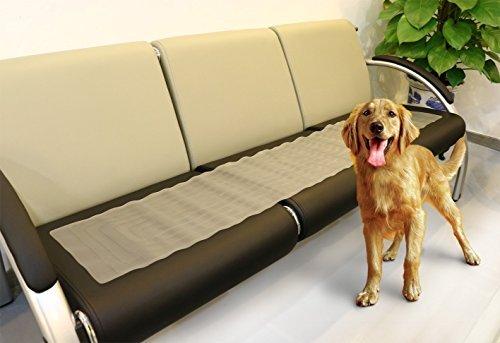 FastEngle Pet Training Mat Electronic Dog Cat Coaching Mat Sofa Indoor