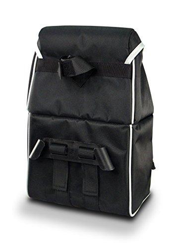 Clicgear Push Cart Cooler Bag