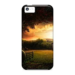 Excellent Design Church Cases Covers For Iphone 5c