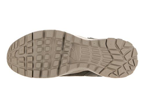Bianco Ultra Emrld Scarpe rdnt Nike Ldn Marrone Blu Drk Sportive Koth Loden Dark Low Uomo CT050Uqw