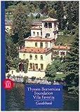 Thyssen-bornemisza Foundation, Villa Favorita, , 8881182866