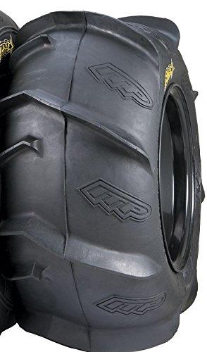 ITP Sand Star Tire - Rear - 26x11x12 , Position: Rear, Tire Size: 26x11x12, Rim Size: 12, Tire Ply: 2, Tire Type: ATV/UTV, Tire Construction: Bias, Tire Application: Sand ITP617R