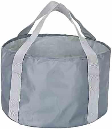 XXT-Shoe bag Clothes Storage Bag Waterproof Storage Bag Moving Bag