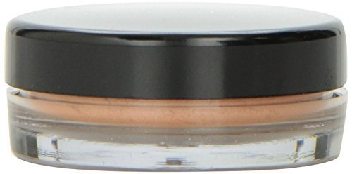Youngblood Crushed Mineral Blush, Coral Reef 3 g by Youngblood