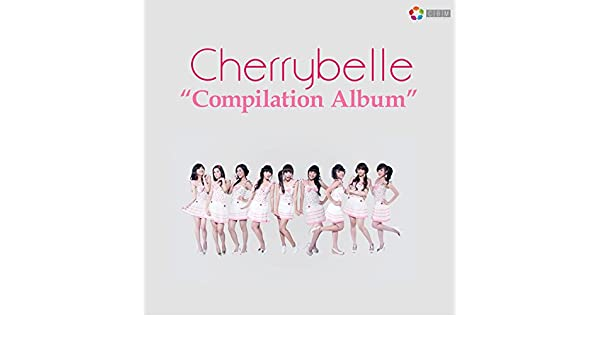 Cherrybelle beautiful (original) by cherrybelle indonesia | free.
