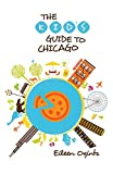 Kid s Guide to Chicago (Kid s Guides Series)