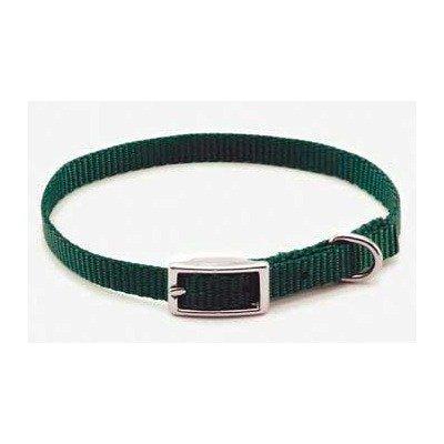 C Nyl Collar 3 8 X10  Bll